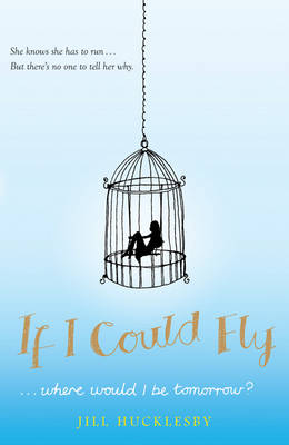 If I Could Fly (Paperback)