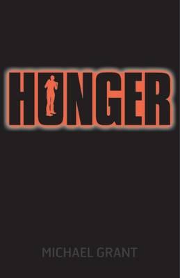 Hunger - Gone 2 (Paperback)