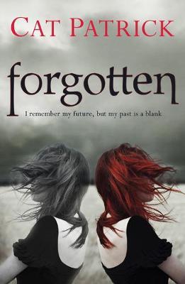 Forgotten - Forgotten (Paperback)
