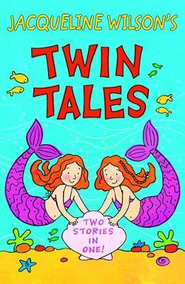 Twin Tales (Paperback)