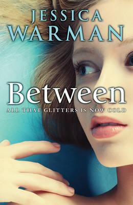 Between (Paperback)