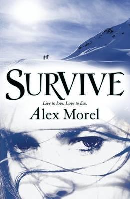 Survive (Paperback)
