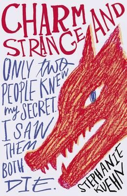 Charm and Strange (Paperback)