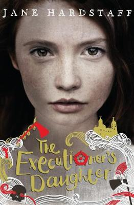 The Executioner's Daughter - Executioner's Daughter (Paperback)