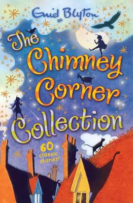 The Chimney Corner Collection (Paperback)