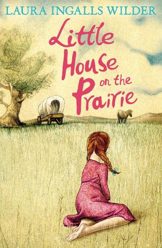 Little House on the Prairie - The Little House on the Prairie 2 (Paperback)