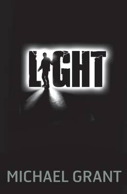 Light - The Gone Series 6 (Paperback)