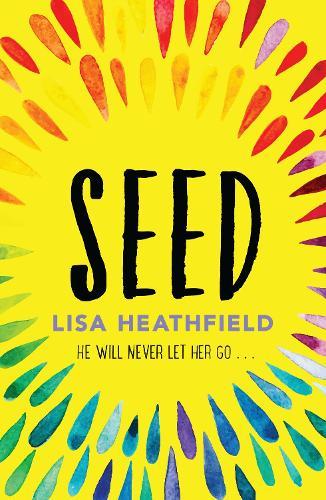 Seed (Paperback)
