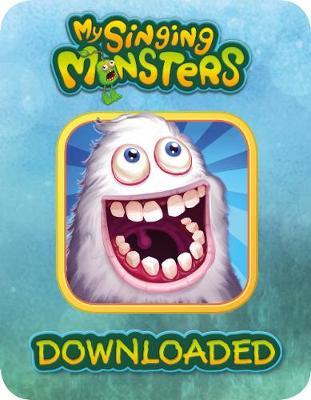 My Singing Monsters: Downloaded (Paperback)