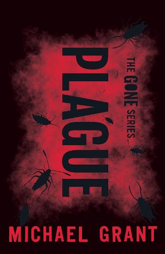 Plague - The Gone Series (Paperback)