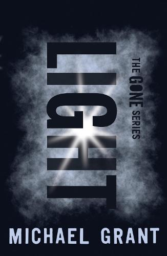 Light - The Gone Series (Paperback)