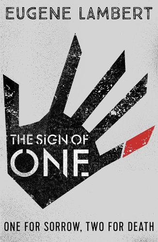 The Sign of One - Sign of One trilogy (Paperback)