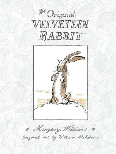 The Velveteen Rabbit (Hardback)