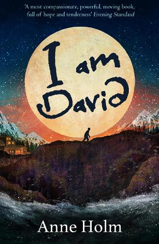 Image result for I am david