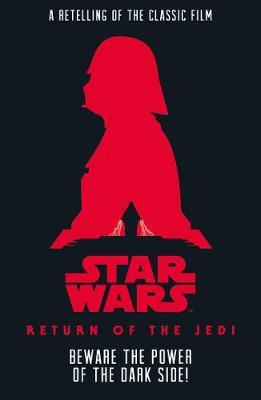 Star Wars: Beware the Power of the Dark Side! (Paperback)