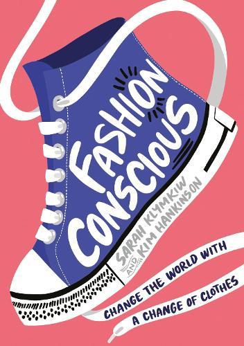 Fashion Conscious (Paperback)