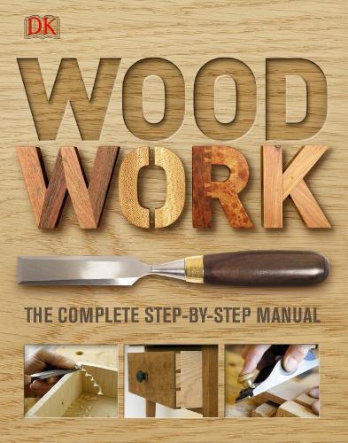 Diy books waterstones woodwork solutioingenieria Images