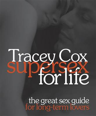 Supersex for Life (Hardback)