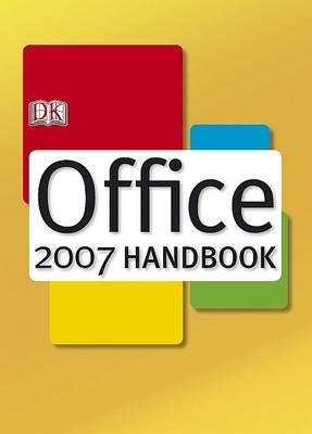 Office 2007 Handbook (Paperback)
