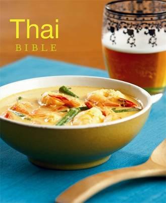 Thai Bible (Paperback)