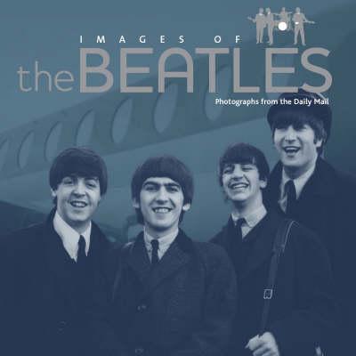 The Beatles (Hardback)