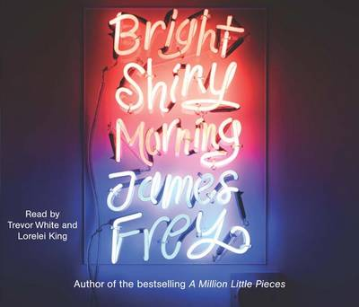Bright Shiny Morning (CD-Audio)