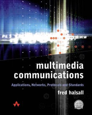 Multi Pack: Computer Networking:A Top Down Approach Featuring the Internet (International Edition) and Multimedia Communications: Applications, Networks, Protocols and Standards