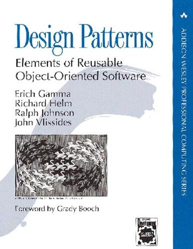 Valuepack: Design Patterns:Elements of Reusable Object-Oriented Software with Applying UML and Patterns:An Introduction to Object-Oriented Analysis and Design and Iterative Development (Hardback)
