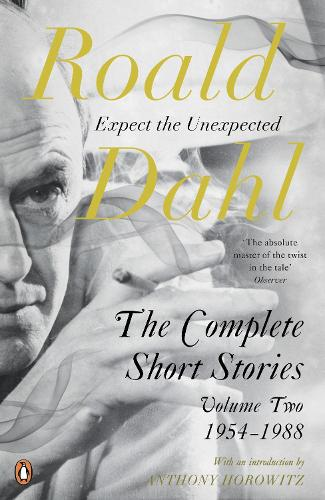 The Complete Short Stories: Volume Two (Paperback)