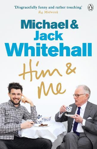 Him & Me (Paperback)
