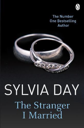 The Stranger I Married - Historical Romance (Paperback)