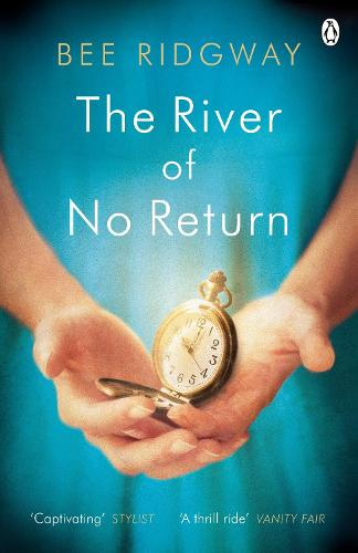 The River of No Return (Paperback)