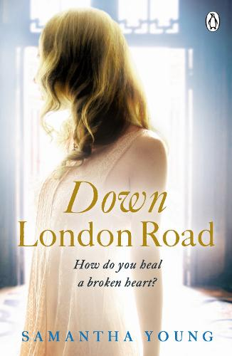 Down London Road (Paperback)