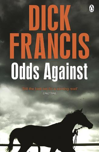 Odds Against - Francis Thriller (Paperback)