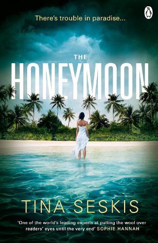 The Honeymoon (Paperback)