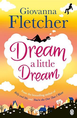Dream A Little Dream (Paperback)