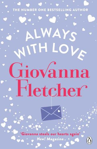 Always With Love (Paperback)
