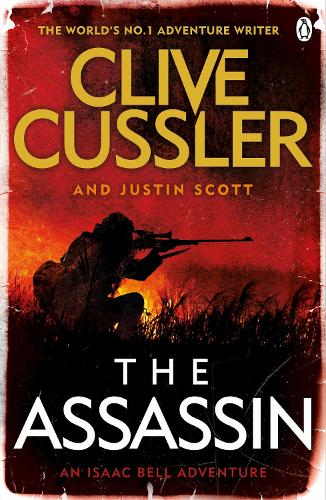 Click to view product details and reviews for The Assassin.