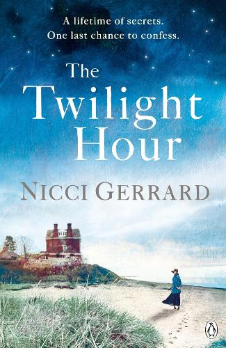 The Twilight Hour (Paperback)