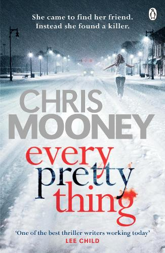 Every Pretty Thing - Darby McCormick (Paperback)