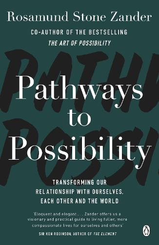 Pathways to Possibility (Paperback)