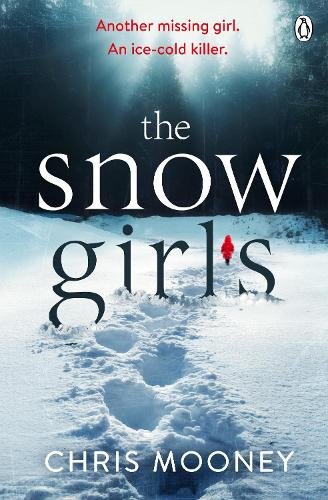 The Snow Girls (Paperback)