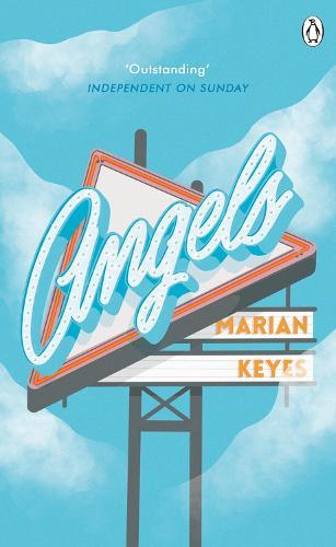 Angels: Penguin Picks - Penguin Picks (Paperback)
