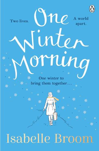 One Winter Morning (Paperback)