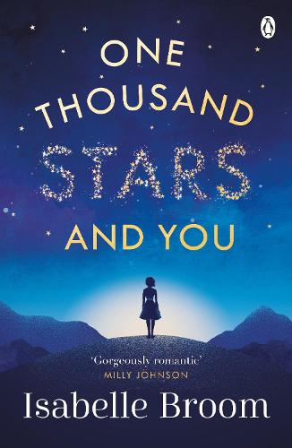 One Thousand Stars and You (Paperback)