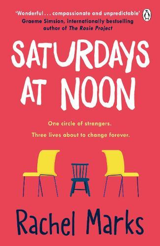 Saturdays at Noon (Paperback)