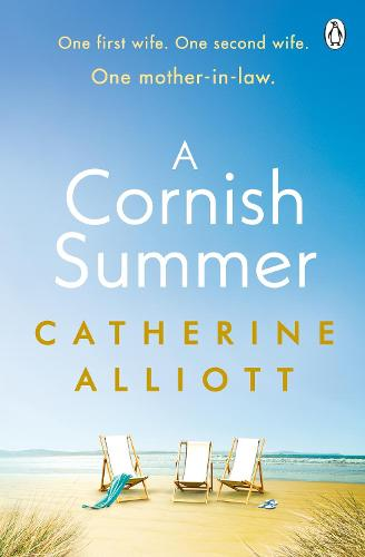 A Cornish Summer (Paperback)