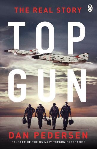 Topgun (Paperback)