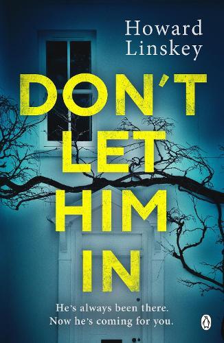 Don't Let Him In (Paperback)