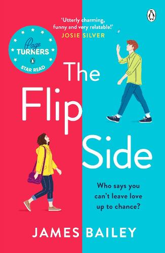 The Flip Side (Paperback)